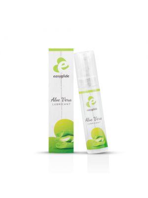 Gleitmittel Aloe Vera - 30ml