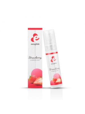 Gleitmittel Strawberry - 30ml